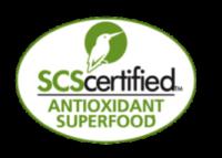 SCS_Oval_Logo